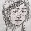 Sma-chan's avatar