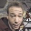 sma-rmy's avatar