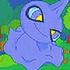 smaaaaash's avatar