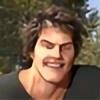 Smac99bean's avatar