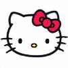 smaci's avatar