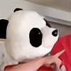 smackcakes's avatar