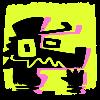 SMACKERINO's avatar