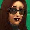Smacketeer's avatar