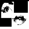 smackmestoopid's avatar