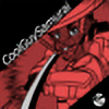 smackmmk's avatar