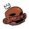 smackmysterio619's avatar