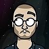 SmacksArt's avatar