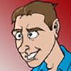 Smacksoup's avatar