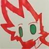 smacktalker's avatar