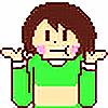 Smacky24's avatar