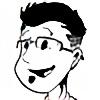 SmackyBean's avatar