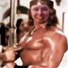 Smackypaps's avatar