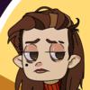 SmaddieM's avatar