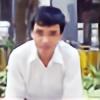 smagic39's avatar