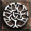 smagliczka's avatar