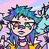 Smaglska's avatar