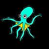 Smagodrag's avatar
