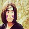 Smailerz's avatar
