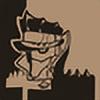 Smailik0's avatar
