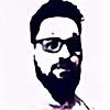 smailz's avatar
