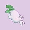 Smakimaki's avatar