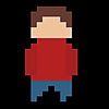 SmalexTheOne's avatar