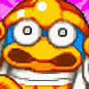 SMALFLP's avatar