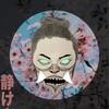 smalik1's avatar