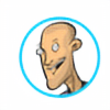 smaljkovic23's avatar