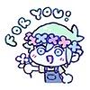 smalkittypaws's avatar