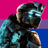 Small-Brawler's avatar