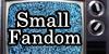 Small-Fandom-TV