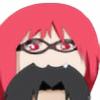 Small-Light99's avatar