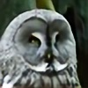 small-owlet's avatar