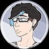 Small-Raven's avatar