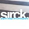 small-sk8er's avatar
