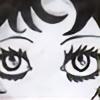 Small-Troll3's avatar