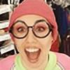 small-world-queen's avatar