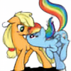 small3907's avatar