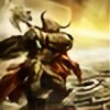 SMALLart1's avatar