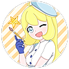 SmallArtistsCentre's avatar