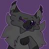 Smallbriar's avatar