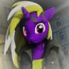smallbuilderbob's avatar