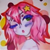 SmallClawss's avatar