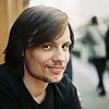 SmallCloud's avatar