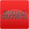 smalld-gfx's avatar