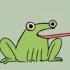 SmallDays's avatar