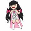 SmallElsaminer's avatar