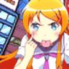 SmallerCherish's avatar